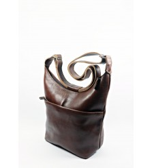 AVOLA TOBACCO WOMEN SLING BAG