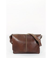 ROCKFORD TOBACCO SLING BAG