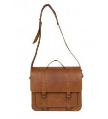 YALE CLASSIC BRIEFCASE