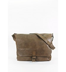 KNOXVILLE RANGER MESSENGER BAG