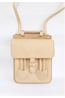 JUNO NATURAL CLASSIC BAG