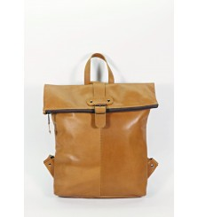 PATRAS TAN BACKPACK