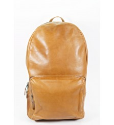 ERITREA TAN BACKPACK