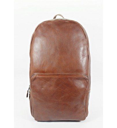 ERITREA TOBACCO BACKPACK
