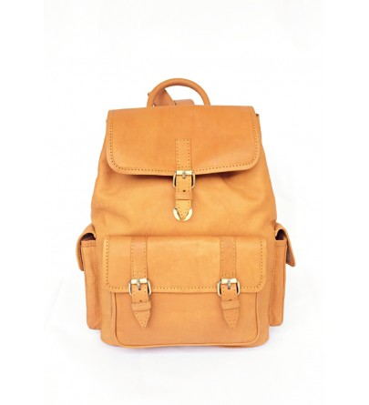 PORTO BIG BACKPACK
