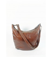 FORMIA TOBACCO WOMENS SLING BAG