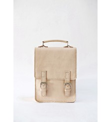 BONN BACKPACK NATURAL