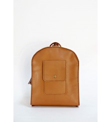 YELLOWSTONE KIDS BACKPACK CAMEL