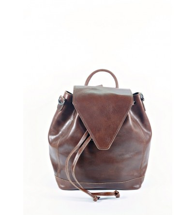 SWEDEN TOBACCO WOMENS BACKPACK