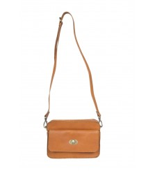 COLMAR TAN CROSSBODY BAG