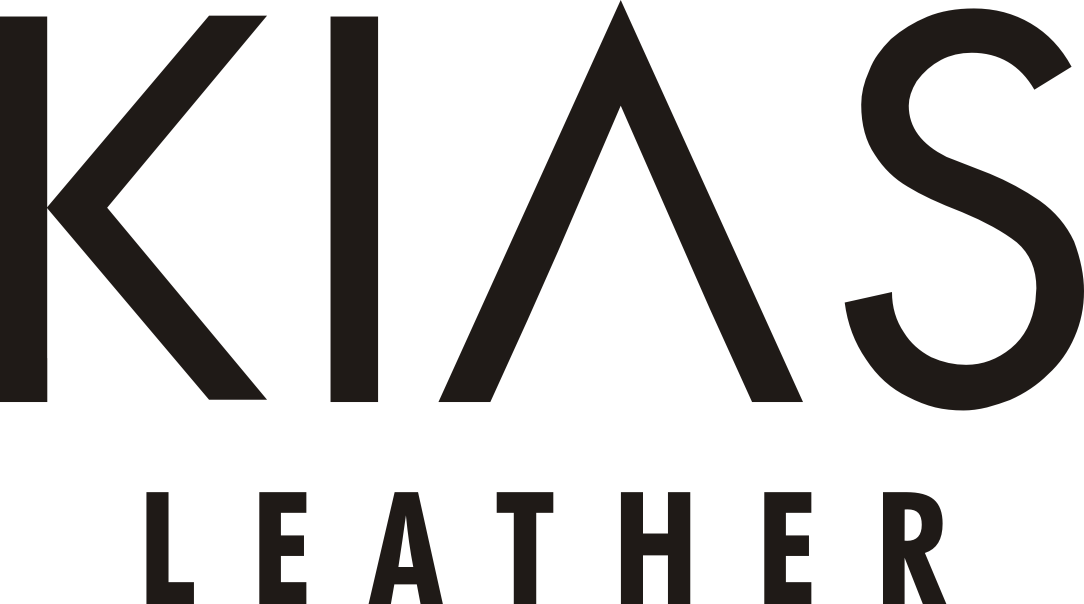 Kias Leather